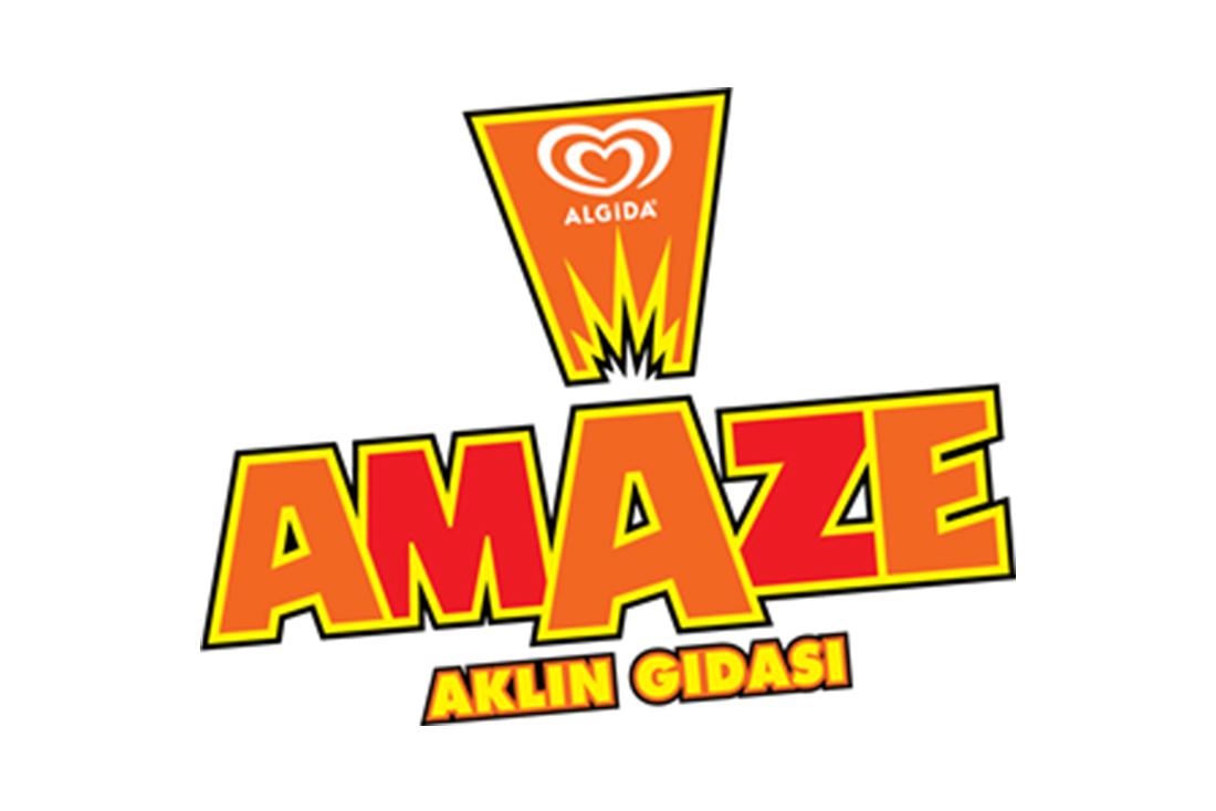 Algida Amaze