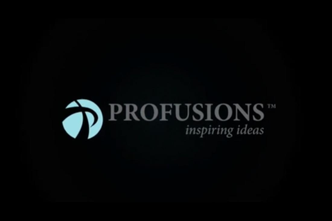 Profusions