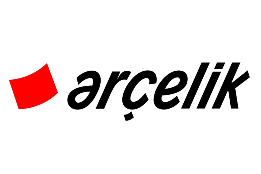 Arcelik-Makas