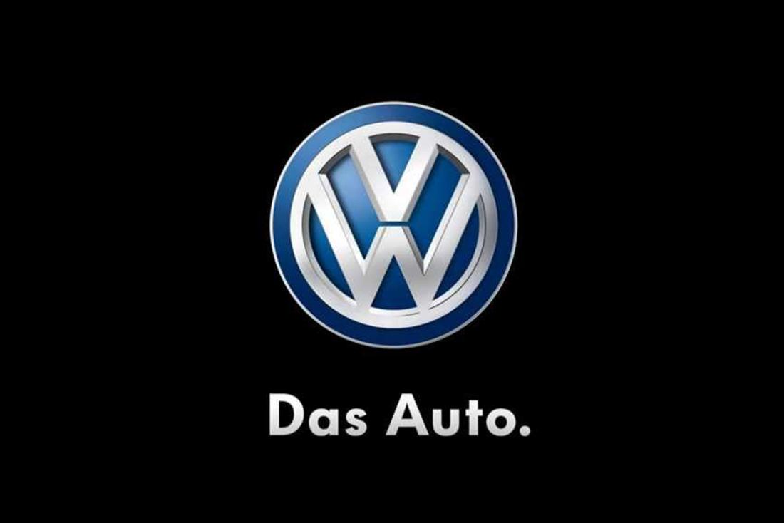 Wolkswagen-Herkes otomobilini sever, bazıları aşık olur